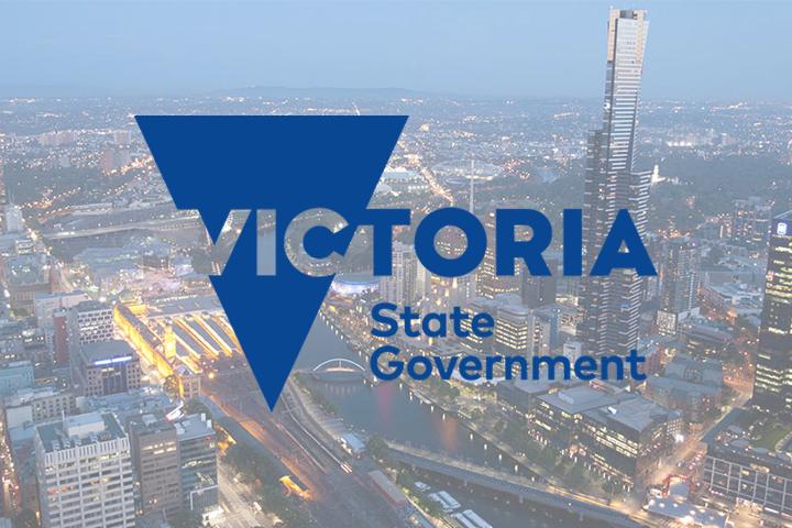 Home - Civil Contractors Federation Victoria